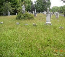 Hartwick Center Union Cemetery