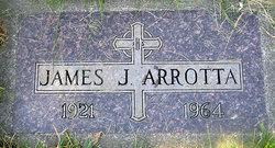 James J. Arrotta
