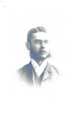 Dr Arthur Lincoln Benedict