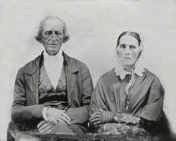 Jane A <i>Scott</i> Lindsey