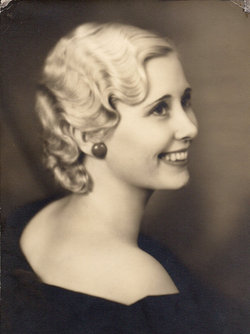 Opal <i>Monroe</i> Middleton