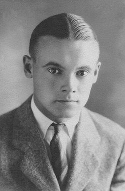 Samuel D Allison