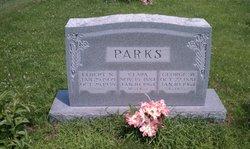 George Washington Parks