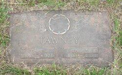 Perry J Tawney