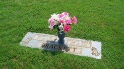 Phyllis Dianne <i>Hager</i> Brackett