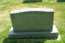 Ethan Walter Brooks