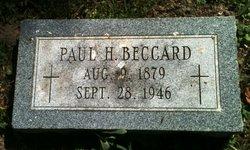 Henry Paul Beccard