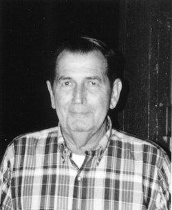Kenneth Thomas Ken Edens