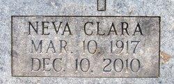 Neva Clara <i>Hug</i> Quest