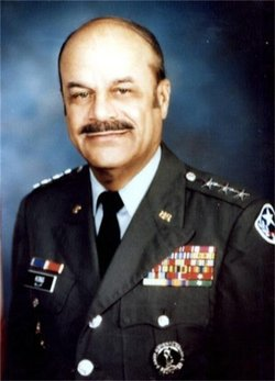 John Quill Taylor King, Sr