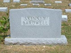 Ann <i>Skinner</i> Bardwell