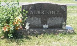 Arthur H. Albright