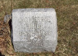 Catherine Funda