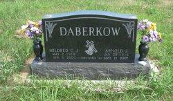Mildred Daberkow