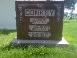 Andrew Conkey