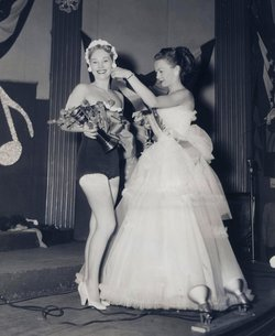 Marilyn M <i>Hart</i> Anderson