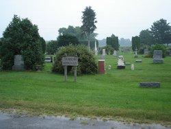 Seaman Cemetery