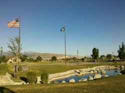Wasatch Lawn Memorial Park (South Valley)