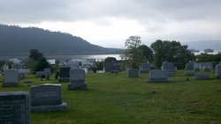 Liverpool Union Cemetery
