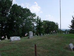 Hetzer Cemetery