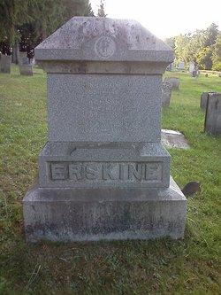 Charles R. Erskine