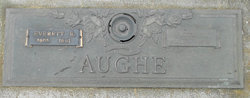 Everett R. Aughe