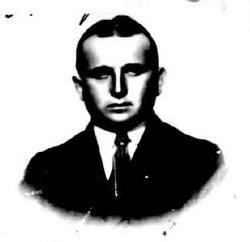 Otto Emil Eifert