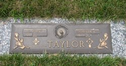 O. J. Taylor