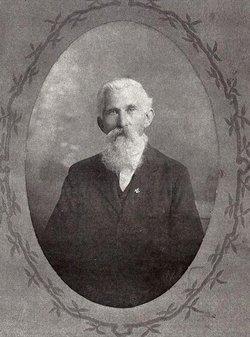 John Mark Hart