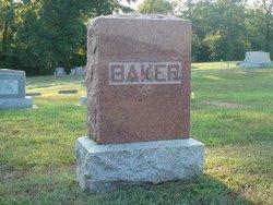 James G. Baker