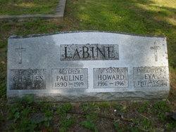 Joseph Charles LaBine