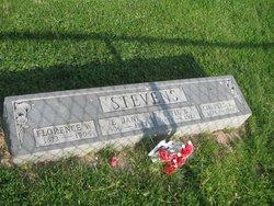 Charles Allen Stevens