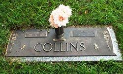 Edd Collins