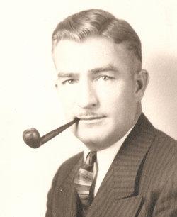Ersey P Jack Bingham