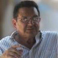 Cesar Alfonso Alcant�ra