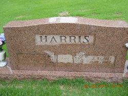 J T Jim Harris