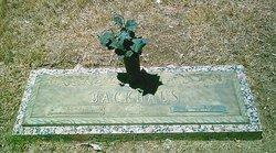 Agnes C. Backhaus