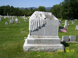 John H Conner