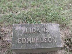 Lida C. Edmundson