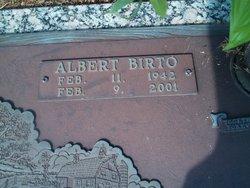 Albert Birto Cain
