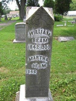 William Beam