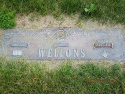 Bessie E. Wellons