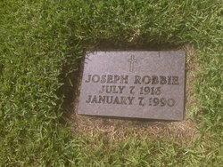 Joseph Robbie