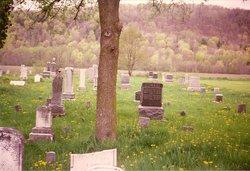 Monterey Cemetery
