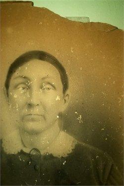 Martha Ann <i>Boon</i> Duke