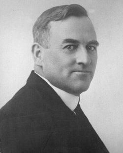 Hugh Jenne Cannon