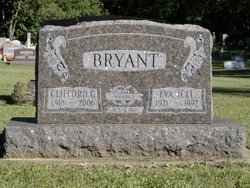 Clifford G. Tip Bryant
