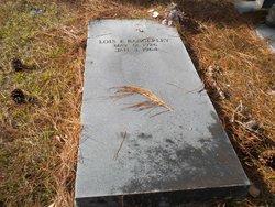 Lois E Baggerley