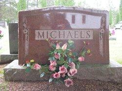 Charles Michaels