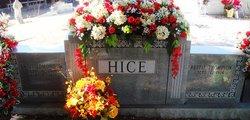Ewiel Edmond Hice